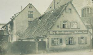 Adelsdorf1